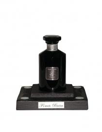 Eau de Parfum Oud Franck Boclet 4114 OUD