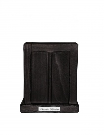 Eau de Parfum Oud Franck Boclet buy online