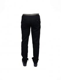Pantalone Cy Choi acquista online