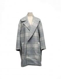 Fadthree coat 10FDF05-85