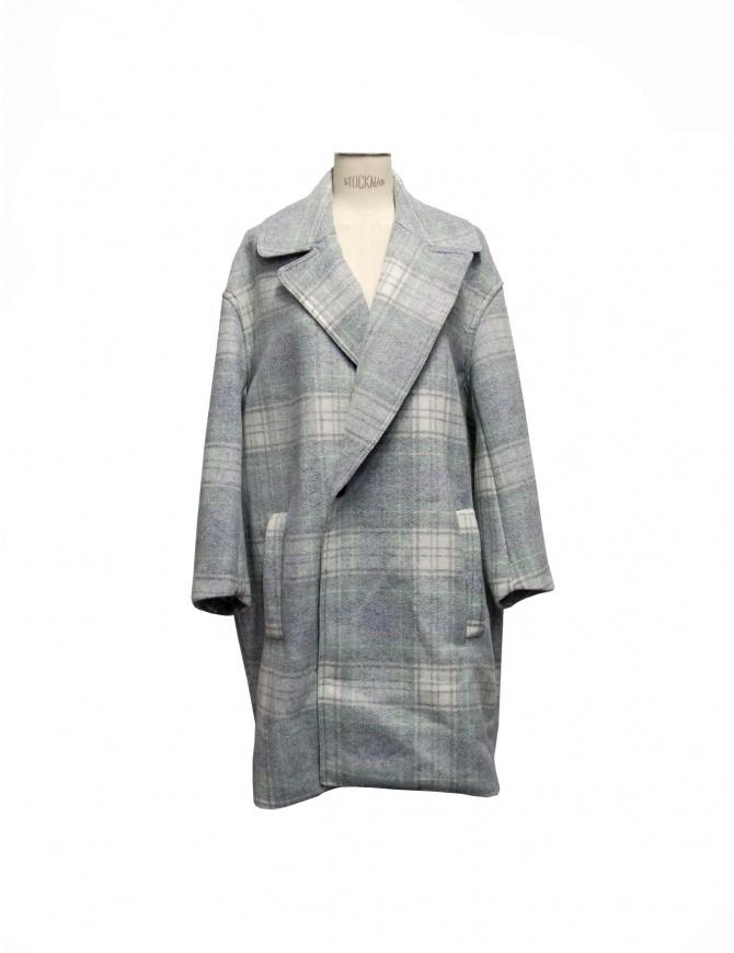 Cappotto Fadthree 10FDF05-85 cappotti donna online shopping
