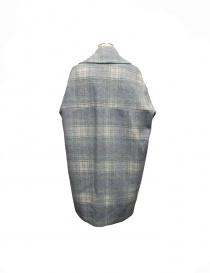 Fadthree coat buy online