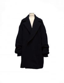 Cappotto Fadthree 10FDF05-26-NAVY order online