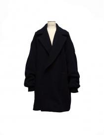 Fadthree coat 10FDF05-26-N