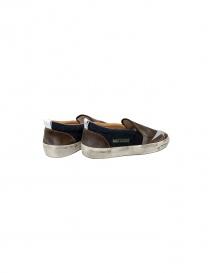 Sneaker Golden Goose Seastar acquista online