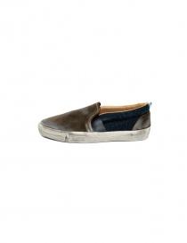 Sneaker Golden Goose Seastar prezzo