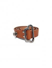 Sak belt ACC 002 NATU order online