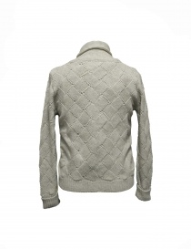 Cardigan Golden Goose Emmanuel K acquista online