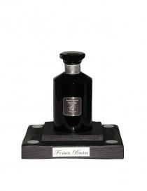 Eau de Parfum Heliotrope Franck Boclet online