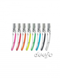 Deejo Colors knife accessories buy online