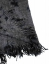 Suzusan scarf shop online scarves