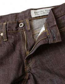 Kapital Indigo n8 jeans price