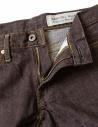 Jeans Kapital Indigo n8 K1408LP18 prezzo