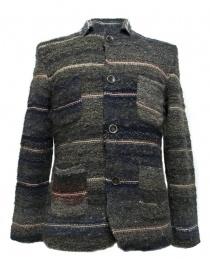 Kapital jacket online