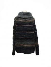 Kapital pullover buy online