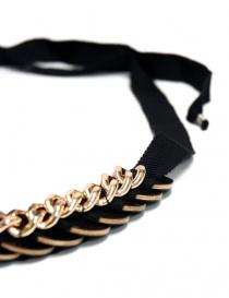 Ligia Dias necklace buy online