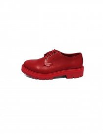 Enswear X Leather Crown shoes buy online