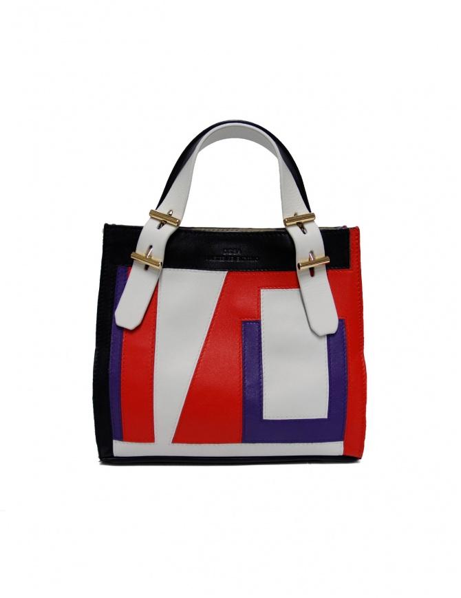 Desa 1972 Seven Multipatch bag DE-8960 bags online shopping
