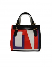 Desa 1972 Seven Multipatch bag bags buy online