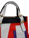 Desa 1972 Seven Multipatch bag  price DE-8960 shop online