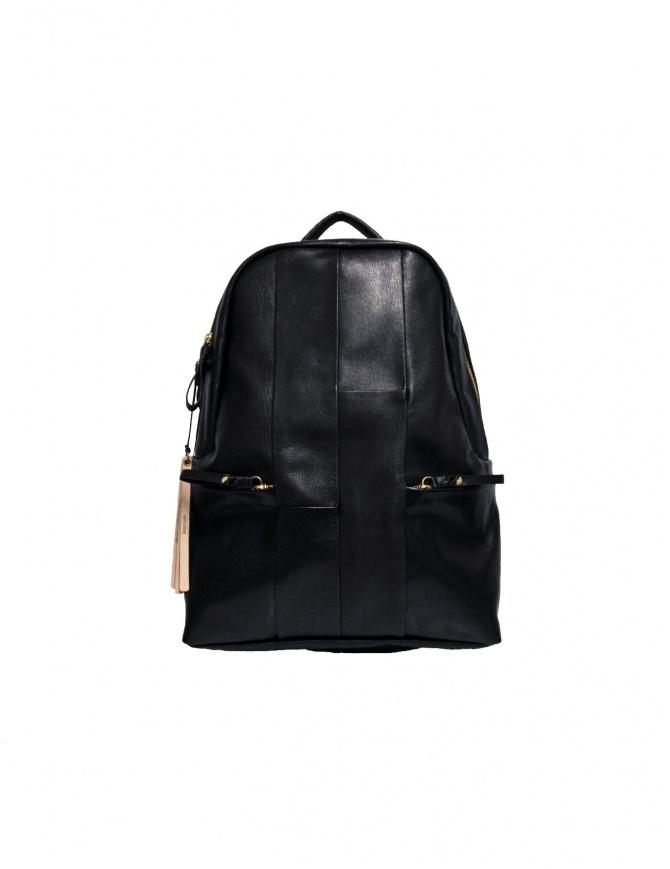 Cornelian Taurus by Daisuke Iwanaga backpack 11FWFP-030-B bags online shopping