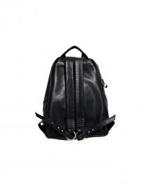 Cornelian Taurus by Daisuke Iwanaga backpack buy online