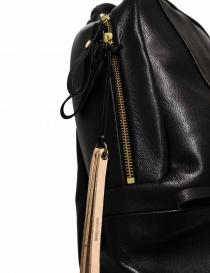 Cornelian Taurus by Daisuke Iwanaga backpack price