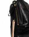 Cornelian Taurus by Daisuke Iwanaga backpack 11FWFP-030-B price
