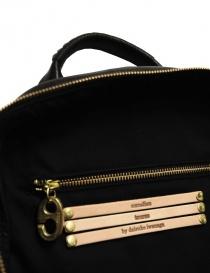 Cornelian Taurus by Daisuke Iwanaga backpack bags buy online