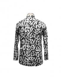 Golden Goose shirt buy online