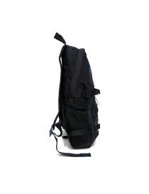 Golden Goose black backpack buy online