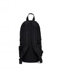 Golden Goose black backpack price