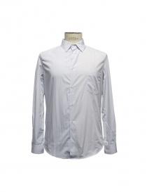 Golden Goose shirt G26U522-A1