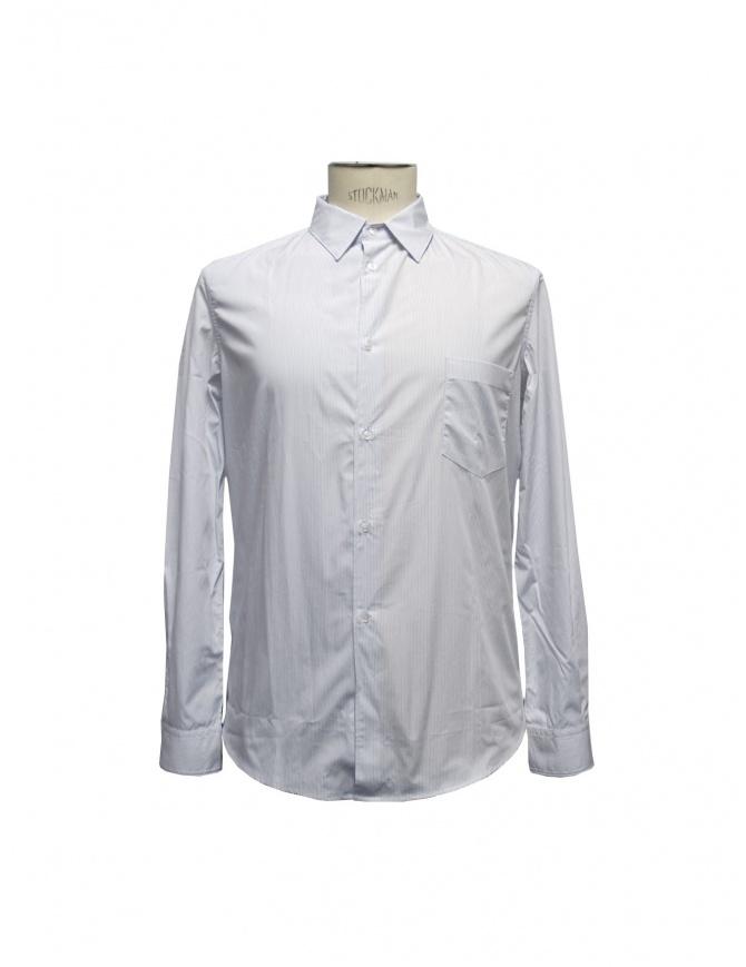 Camicia Golden Goose G26U522-A1 camicie uomo online shopping