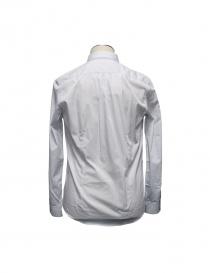 Camicia Golden Goose acquista online