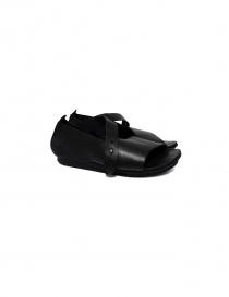 Trippen Marlene sandals online