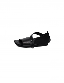 Trippen Marlene sandals