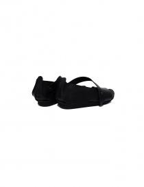 Trippen Marlene sandals price