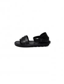 Trippen Agrippa sandals