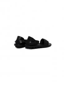 Trippen Agrippa sandals price
