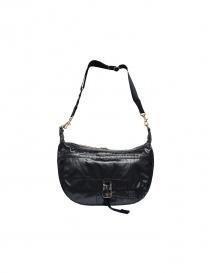 Porter Handbag with shoulder strap 581-07741-SH
