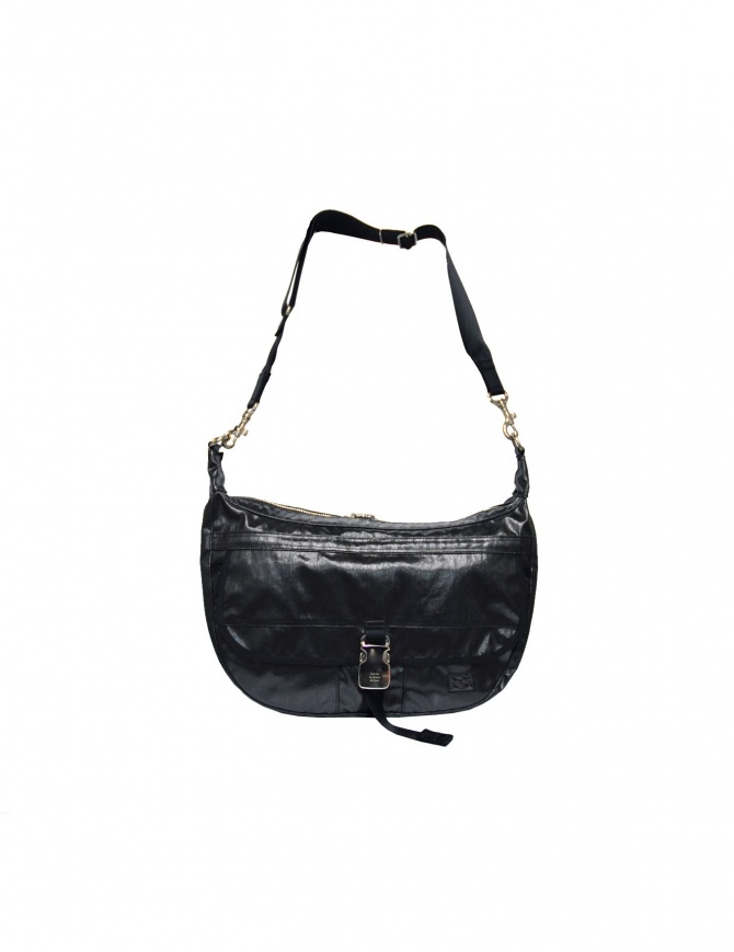 Porter Handbag with shoulder strap 581-07741-SH bags online shopping