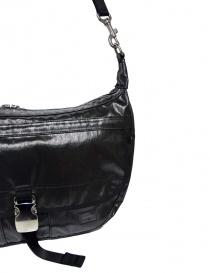 Porter Handbag with shoulder strap