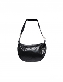 Porter Handbag with shoulder strap price
