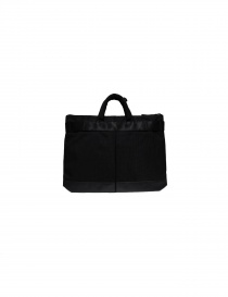 Porter bag with short handles price