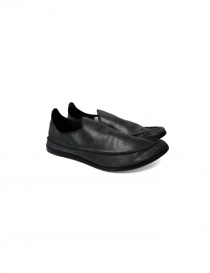 Sak shoes online