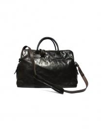 Delle Cose shoulder handbag