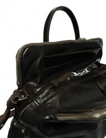 Delle Cose shoulder handbag price