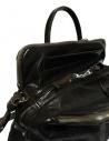 Delle Cose shoulder handbag 13 HORSE T.MORO price
