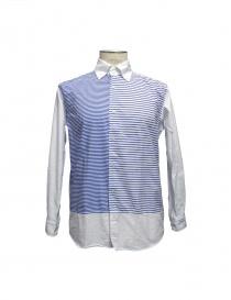 Camicia Morikage Shirt Kyoto E-081022-8 order online